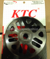 KTC BELL CLUTCH HOUSING FOR YAMAHA NMAX